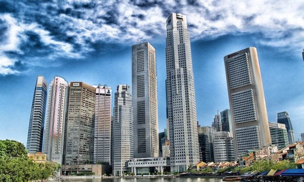 REITs to Riches – How to learn about REITs investing