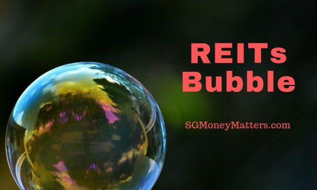 Reit Investing for Retirement: How to Avoid Massive Loss