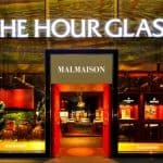The Hour Glass Increases Dividend For The First Time