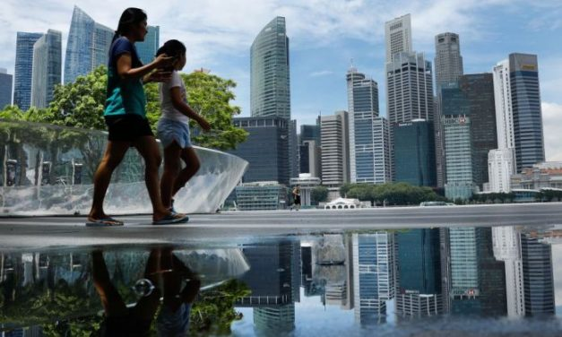 Answering common questions from Singapore Investors [Ask FH]