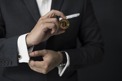 Is Bitcoin Becoming Legitimized in Asia?