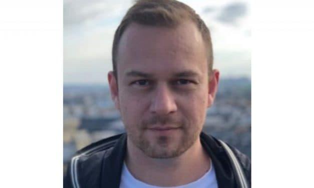 Interview: Dan Liebau, Founder, Lightbulb Capital