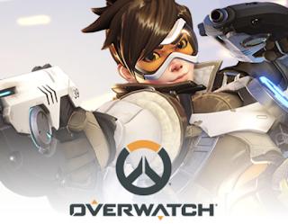 Activision Blizzard – Part 2: Positives