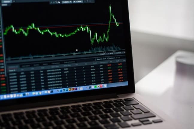 Screening For Dividend Stocks In August 2019