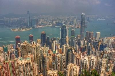 Will Hong Kong people buy Singapore homes?