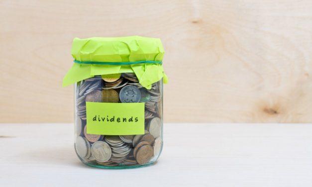 3 Dividend Pitfalls for Dividend Seeking Investors (Guest Post)
