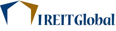 Why I Would Not Consider Ireit Global At Their Current Valuation