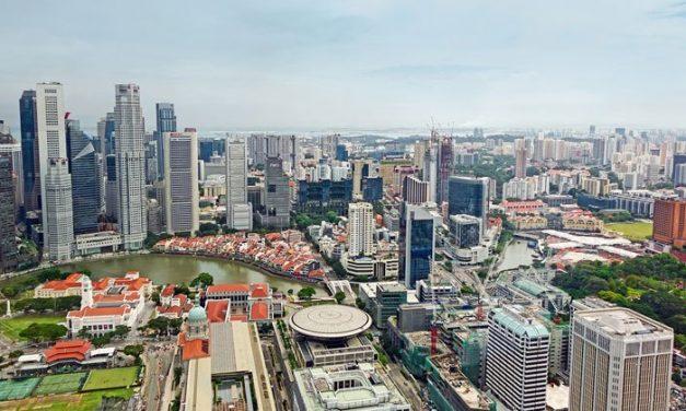 Choosing Prime Properties In Singapore Workshop