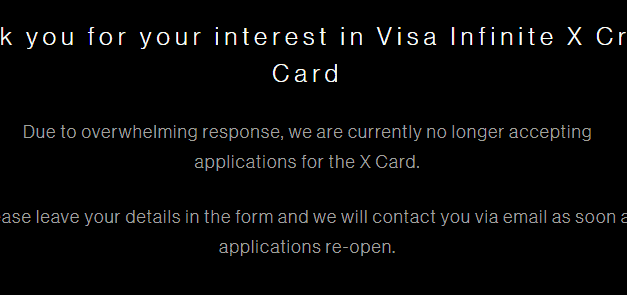 Yes, you can withdraw your X Card Miles to Krisflyer
