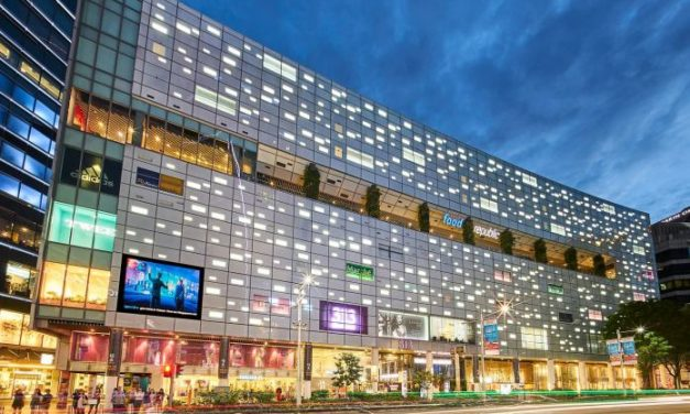 Lendlease Global Commercial REIT IPO Review – Best REIT IPO of the Year?