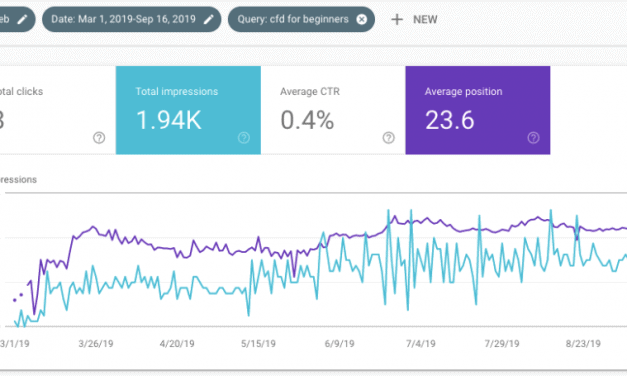 What can you do with Google Search Console?