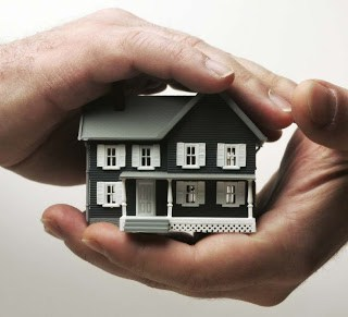 Why You Should Apply For Approved In Principle (AIP) Before Buying Your Ideal Private Property?