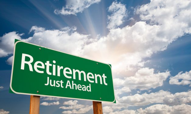 How Ready are You to Retire? (Guest Post)