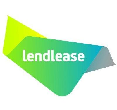 Did I Apply For Lendlease Global Commercial REIT IPO?