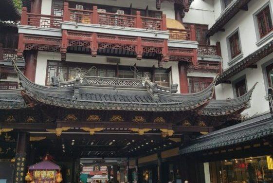 [Paywall] Hongkong Land share price to suffer Trojan Horse?