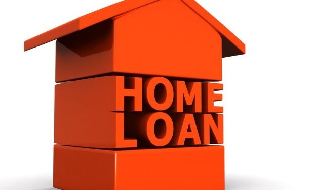 Another increase in housing loan rate and life update