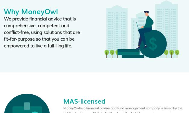 My Wonderful Experience Purchasing insurance from Moneyowl DIY