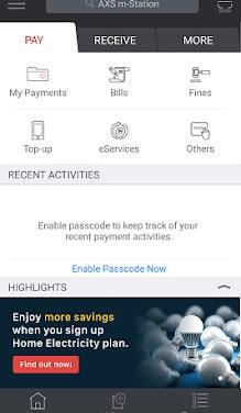 Earn 10,000 KrisFlyer Miles for Spending Just $50 on American Express KrisFlyer Card