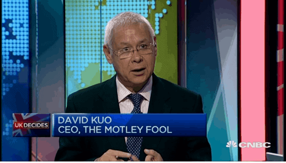 Why is Motley Fool Singapore closing down? Replacements?