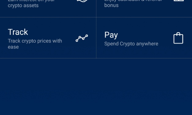 Crypto.com Review – Delivering the Best Crypto Experience
