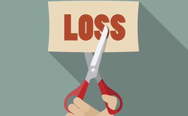 Ways to Prevent Losses When Investing