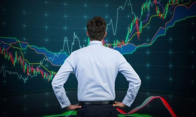 Technical Analysis Explained: Five tools to enhance your trading in volatile markets