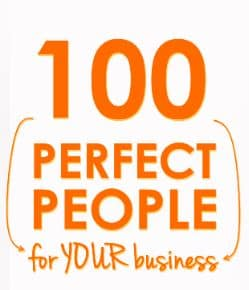 Start 2020 with a 100 Perfect Fans!!