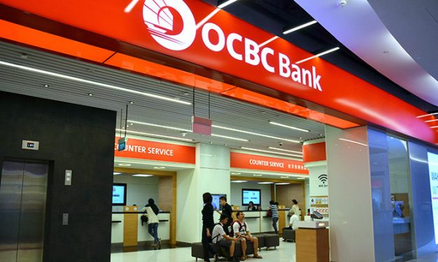 Why OCBC Q3FY19 Profit Results Might Fall Double-Digit Percentage YoY (Guest Post)