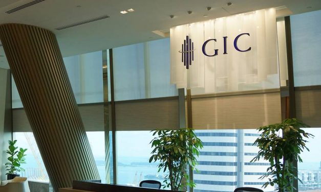 9 Things I Learnt from my Internship at GIC