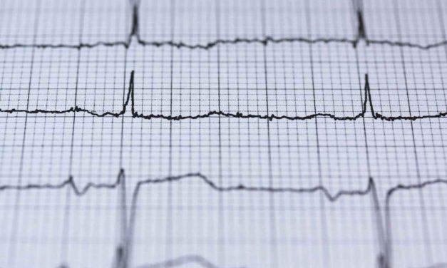 'Heartbeat Trades' & ETFs: The elusive world of tax optimisation