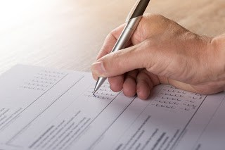 Tips to Maximize Gain from Paid Survey Sites