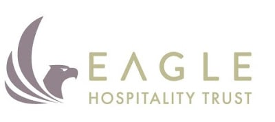 An in-depth look at Eagle Hospitality Trust's (EHT) Assets