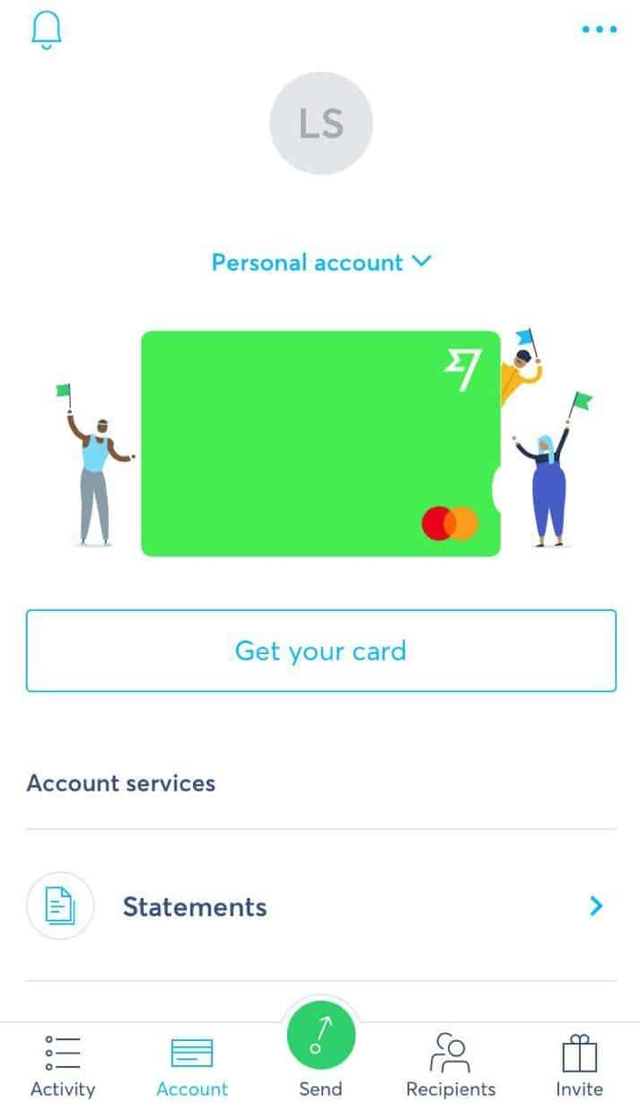 Is TransferWise safe? Borderless Account/App to Remit Money