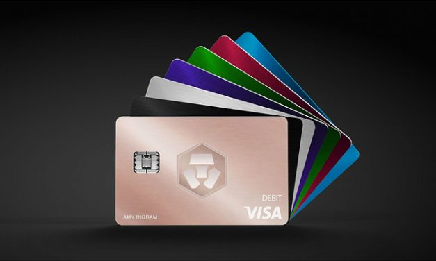 Does the MCO Visa Card live up to all its hype?