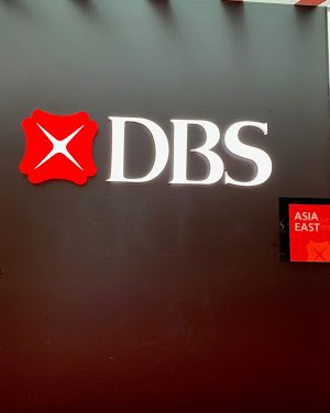 Revision of Terms and Conditions for DBS Multiplier Account from 1 Feb 2020