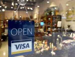 Guest Post: Visa By Datascienceinvestor