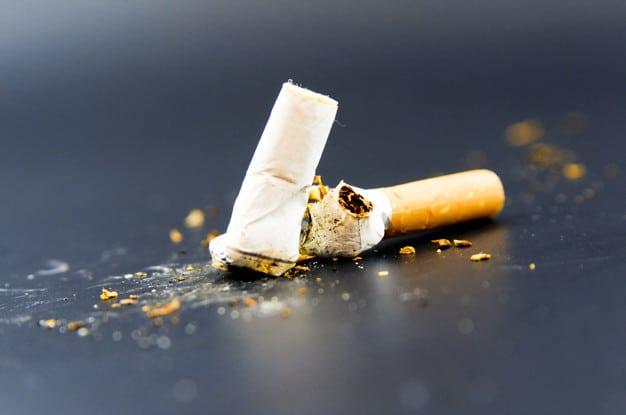 Why Benjamin Graham's Cigar Butt Investing Works