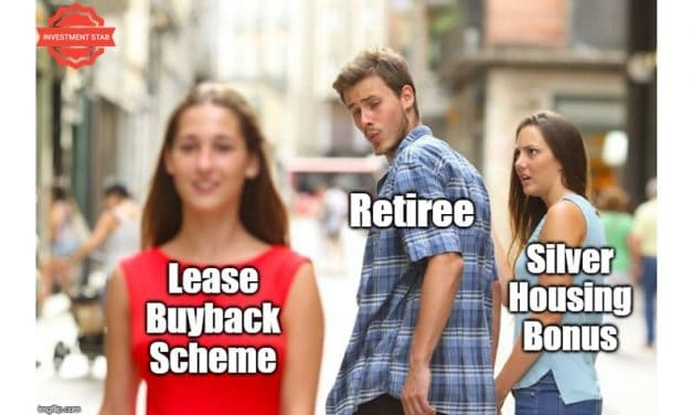 Can I Join the Lease Buyback Scheme After I got my Silver Housing Bonus?