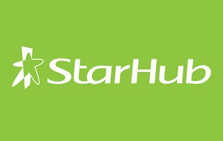 Shit becomes Gold? – Starhub on its way to recovery