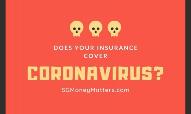 Does Your Insurance Cover Novel Coronavirus COVID19 – A Comprehensive Guide