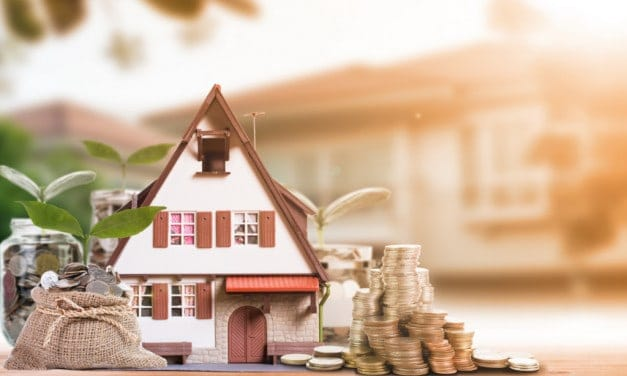 How To Invest in Singapore Real Estate Through REITs
