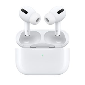 Free Apple Airpods Pro & Jabra Elite Active When You Apply for These Cards From 24th-30th June