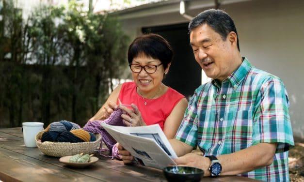 3 Ways To Protect Your Retirement When Volatility Strikes