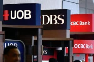 Which Singapore Bank stock to Buy? (DBS, OCBC, UOB)