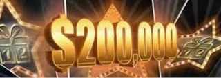 New milestone – $200,000 portfolio