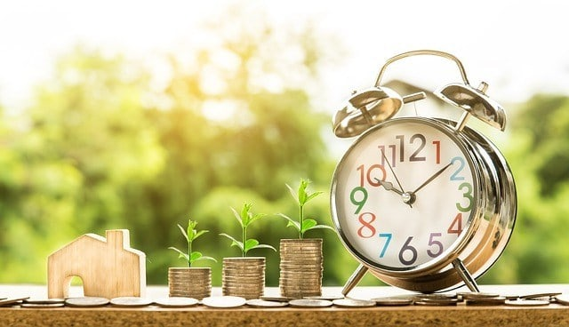 The Best Fixed Deposits of April 2020