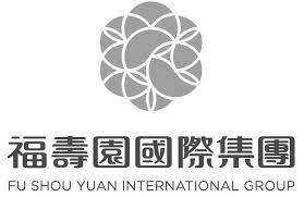 My thoughts on Fu Shou Yuan(HK:1448)