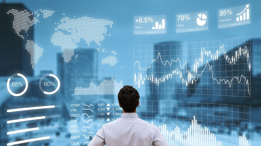 Most Traders Will Tell You To Stay Away From Indicators (Guest Post)