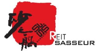 Added: Sasseur Reit (April 2020)