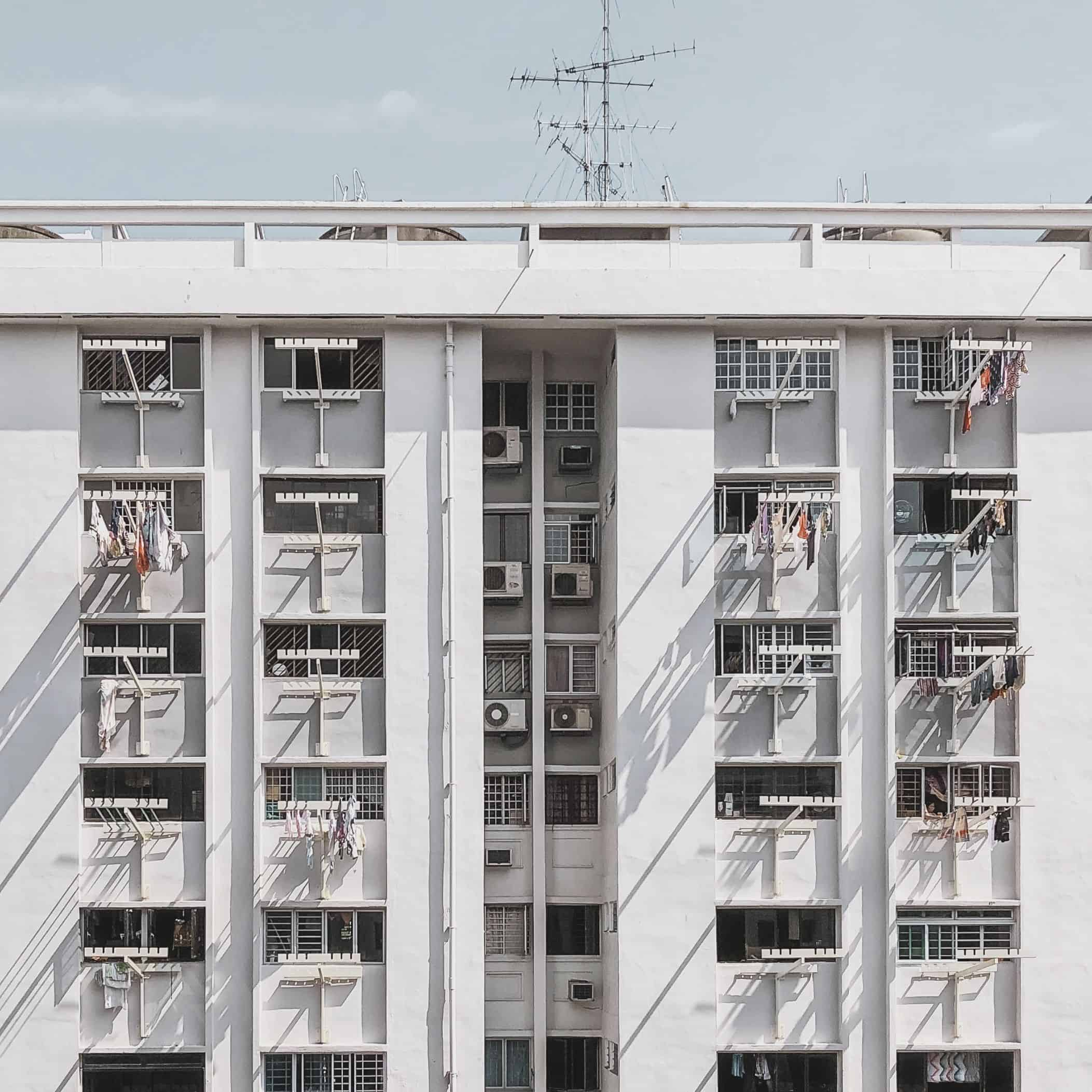 HDB vs. SIBOR vs. Fixed Deposit: Which Home Loan is Best Right Now?